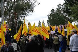 Image result for Canberra: VC Nguyễn Tấn Dũng quá bẽ bàng!