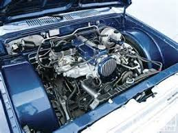 similiar mazda b2200 engine specs keywords 1993 mazda b2200 engine diagram get image about wiring diagram