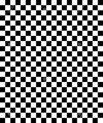 Checker Pattern Custom Checkerboard Pattern Stock Photo Picture And Royalty Free Image