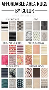 affordable area rugs 5x7 less than 150 or 8x10 less