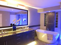 led mood lighting. image of led mood lighting bathroom colors