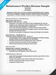 Warehouse Worker Resume Template Best of General Worker Resume Sample Best Of Resume Warehouse Worker Resume