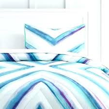 watercolor bedding watercolor bedding watercolor chevron comforter sham watercolor fl bedspread watercolor bedding watercolor crib set