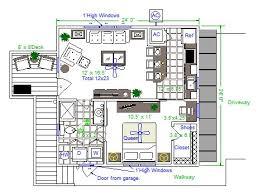 gambrel garage with apartment floor plans. bradley wood and steel garages, garage apartments, storage buildings. sale in progress. apartment floor plansbarn gambrel with plans