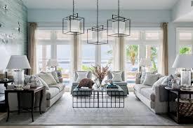 dream living room pics
