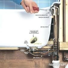 bathtub plumbing repair how to remove a bathtub drain wonderful bathtub drain lever repair kohler bathtub