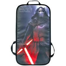 <b>Ледянка</b> прямоугольная, 72х41 см <b>Star Wars</b> (Звездные войны ...