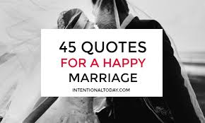 Newlywed Quotes Awesome 48 Newlywed Quotes And Sayings To Inspire Your New Marriage