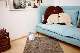 Luftfeuchtigkeit Schlafzimmer Erhöhen Bettwäsche Klingel