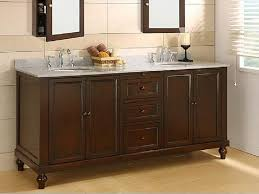 the functional bathroom sink cabinets classic double bathroom sink base vanity and cabinet