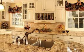 Exceptional 20 Ways To Create A French Country Kitchen Idea