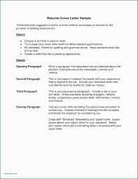 Formal Typed Letter Format New Correct Letter Heading Format Formal