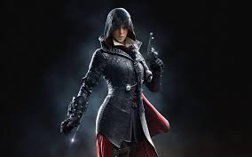 assassinand 39 s creed syndicate wallpaper. assassins creed syndicate // part 2 - youtube assassinand 39 s wallpaper