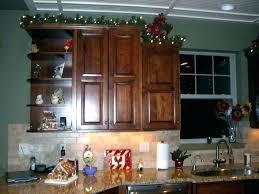 above kitchen cabinet storage ideas storage above kitchen cabinets above cabinet storage above kitchen cabinet ideas decorating cabinets photos concept
