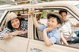 Comprehensive visitor medical insurance usa reviews. Allianz Travel Insurance Review Reviews Com