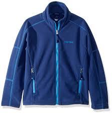Marmot Boys Size Chart Cheap Marmot Kids Jacket Find Marmot Kids Jacket Deals On