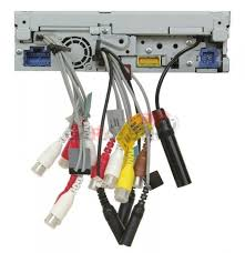 pioneer avh p2400bt wiring harness diagram images avh p3300bt pioneer avh wiring harness diagram moreover pioneer deh wiring diagram