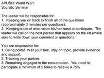 world war ii essay questions sample of admission essay to world war ii essay questions