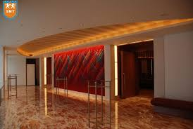 Damascus Red Marble Floor Tile Texture Seamless Stupendous Floors Red Marble Floors
