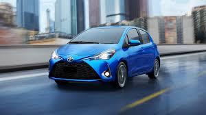 New 2018 Toyota Yaris for sale near Hattiesburg, MS; Laurel, MS ...