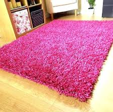 pink rug 5x7 outstanding new hot pink area rug for hot pink area rug s hot pink rug