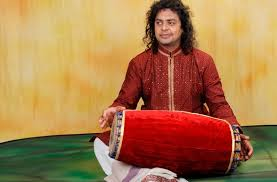 There are different types of veena which are. Instruments India Milapfest