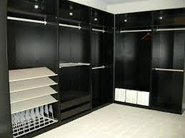 ikea pax closet systems. Ikea Closet Solutions Organizer System Pax Systems -