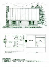 Log Cabin Kit Floor Plans The Best Of Best 25 Log Cabin Floor Open Log Home Floor Plans