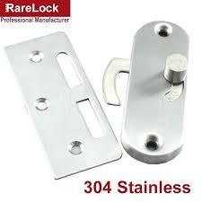 pella sliding door lock sliding door locks and latches sliding door latch repair pella sliding door