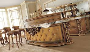 italian furniture websites. Royal Italy Furniture Italian Websites