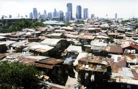 essay on slums essay on the condition of people living in slums 355