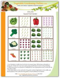 Small Picture Fine Gardening February 2013