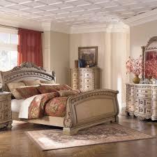 Furniture Stores Charleston Sc Luxury Furniture Braslaus Wilcox