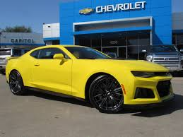 2018 chevrolet camaro zl1. wonderful zl1 new 2018 chevrolet camaro zl1 in chevrolet camaro zl1