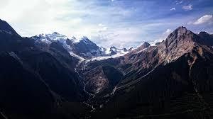 Download 3840x2400 wallpaper mountains ...