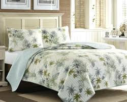 palm tree quilt best palm tree bedding and comforter sets tree bed comforter and palm tree palm tree quilt