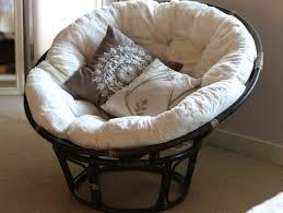 Awesome Papasan Chairs Design: Papasan Chairs Review Ideas