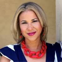 "20+ ""Carmen Ingram"" profiles | LinkedIn"