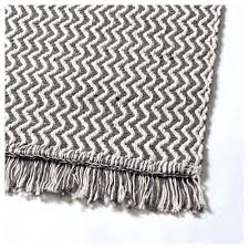 grey and white area rug 8x10 grey and white geometric rug uk grey best of black