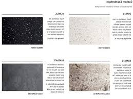 perfect corian countertop colors ensign best interior design ideas inspirations of home depot corian countertop estimator