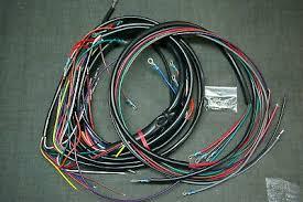 77 harley wiring harness wiring diagram basic 77 harley wiring harness electrical wiring diagram77 harley wiring harness