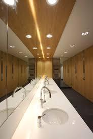 office restroom design. Designs For Bathroom 15 Modern Wall Art Models Patent Office Restroom Design S