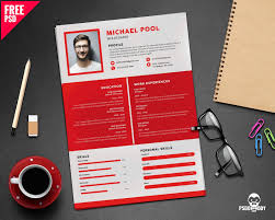 Graphic Designer Resume Free Download Graphic Designer Resume format Free Download Lovely Graphic 25