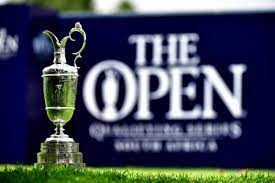 2020 British Open canceled because of ...