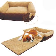 cheap pet furniture. pet dog bed soft small cushion puppy sofa couch mat kennel pad furniture 3 ways cheap c