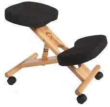 ergonomic kneeling office chairs. Ergo Posture Kneeling Chair Ergonomic Office Chairs G