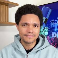 See more of trevor noah on facebook. The Daily Show With Trevor Noah Youtube