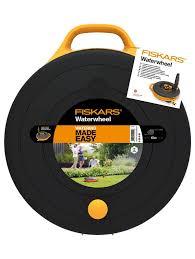 <b>Шланг Fiskars</b> 15m - ElfaBrest