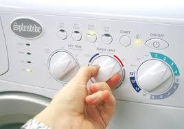 new splendide 2100xc (wd2100xc) washer dryer Light Switch Wiring Diagram at Splendid 2100 Wiring Diagram