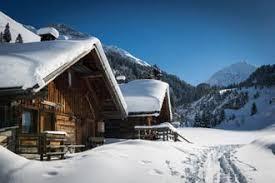 Seasonal Winter Jobs Ski Season Jobs 2019 20